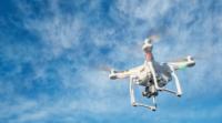 DJI 列 10 要點 助提升無人機安全性
