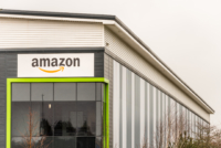 Amazon 英國增聘 2000 人 部分專注於 Prime Air 無人機技術