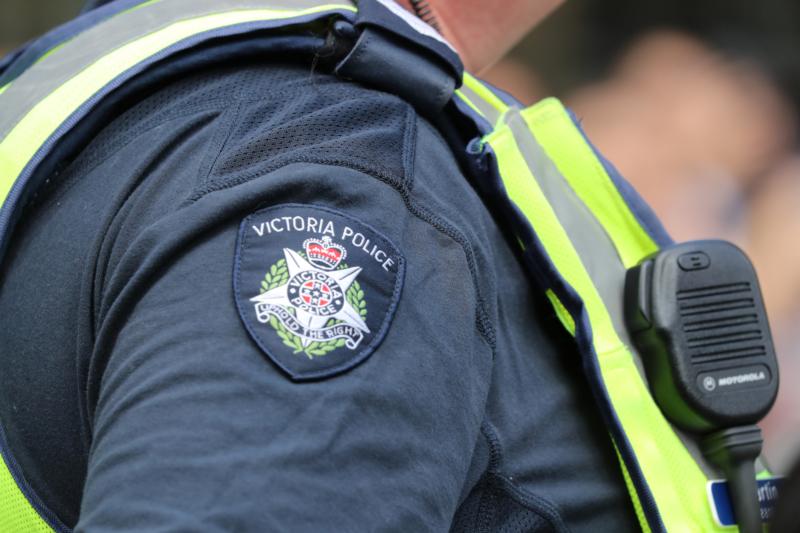 澳洲維省警方成立無人機專隊 助記錄犯罪現場、拯救、查案