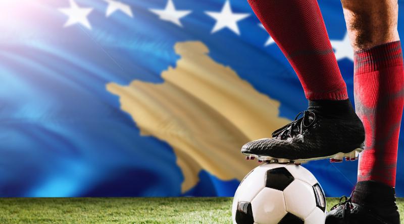 欖球賽 2 人違規使用無人機 歐錦賽 8 男女圖以無人機展旗幟被捕