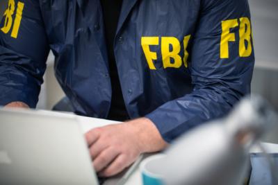 男子 Telegram 對話聲言發動無人機恐襲 美國 FBI 通報荷蘭抓人