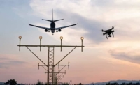 因有無人機入侵 布達佩斯機場短暫關閉 數百乘客受影響