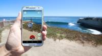解決《Pokemon Go》網絡塞車問題 台工研院推出無人機專網服務