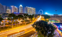 新加坡 21 歲男子國慶黑飛被起訴 最高面臨入獄一年罰款兩萬