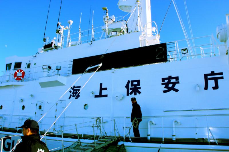 再次跟隨美國行動 日本明年起停購中國製無人機