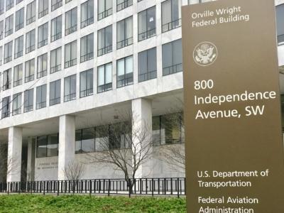 FAA 擬推新規定:要求無人機可被遠端識別 確保美國空域安全