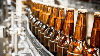 無人機成釀酒師 首批釀製啤酒即將推出