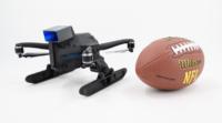 【CES2020】Velabit 鐳射傳感器發表 可用於小型無人機