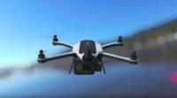 解決無法飛行問題 GoPro 推出 Karma 韌體更新
