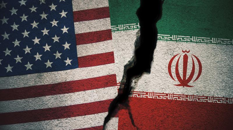 美軍無人機突襲伊拉克 伊朗軍事高層命喪