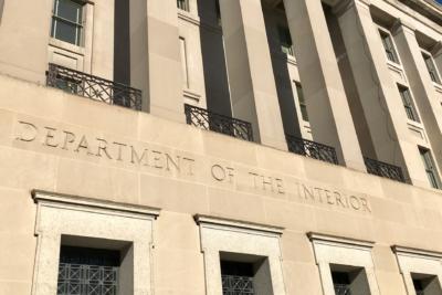 傳美國內政部正式停飛近千架華製無人機 以防潛在間諜風險