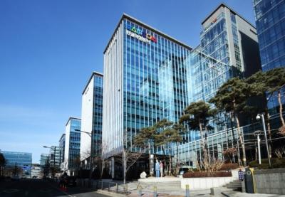 版圖擴張至韓國 DJI 無人機學院今年開校