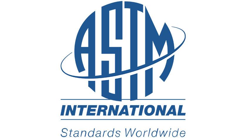 遠程識別聲明 Wing 表明支持 ASTM 標準