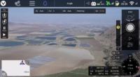 YUNEE 發表 E30Z 30 倍光學變焦無人機鏡頭 搭配 H520 無人機使用