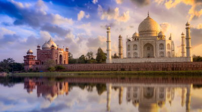 印度無人機聯會擬推無人機保險產品 助通過民航局要求
