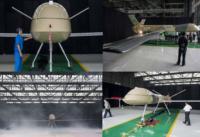 印尼擬於 2022 年量產國產作戰無人機 較最初計劃早了兩年