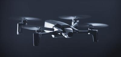 Parrot 為美軍開發短程偵察無人機 美國生產防資料外洩