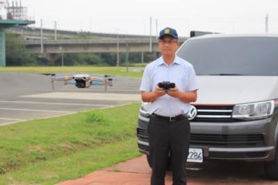 DJI Mavic Air 2 實測(二):達人試玩大讚 CP 值最高之作