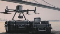 如外界所料 DJI 發佈 Matrice 300 RTK 及 Zenmuse H20 系列雲台相機