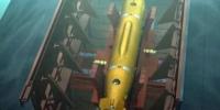 俄羅斯將測試「末日核彈」水下無人機 射程可達 10,000 公里