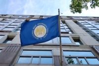Autel 美國告 DJI 侵犯專利有進展 法官裁決將帶來什麼影響?