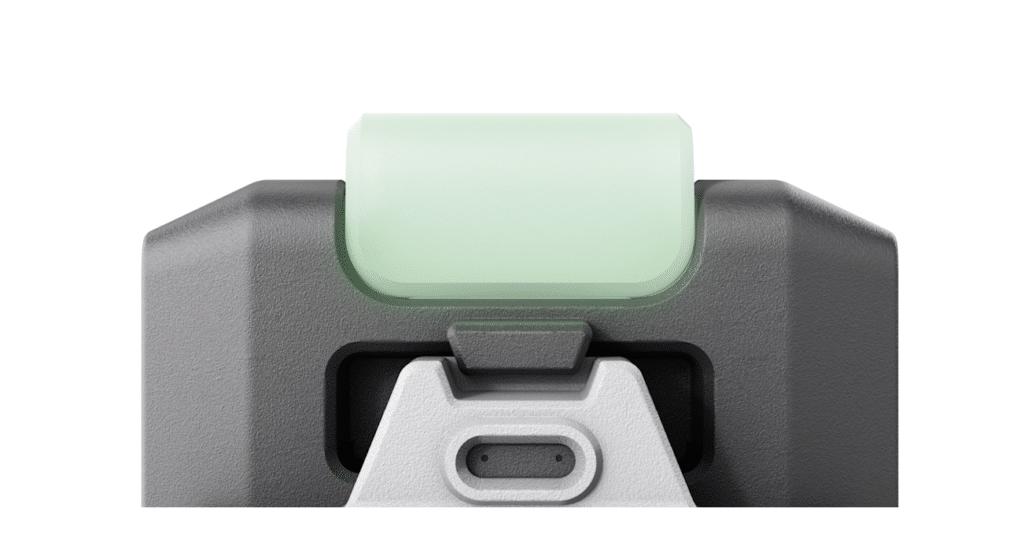 DJI 推 RoboMaster TT 創造力套裝 支援更多編程方式兼可紅外測距