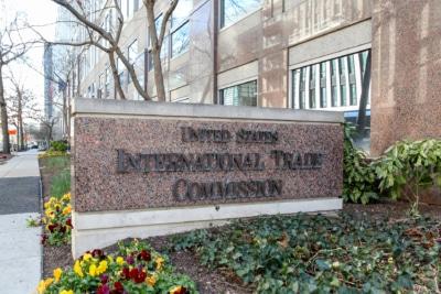 被 Autel 控告入口侵權無人機 美國 ITC 暫不會向 DJI 發佈禁令