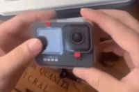 GoPro Hero 9 Black 正式上市在即 網傳首個開箱影片